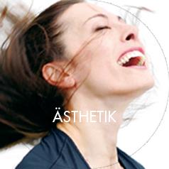aesthetik_rounded-3